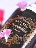 Baileys Chocolat Luxe #Concours