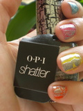 Opi experience & co