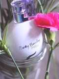 Pure Style Parfum Betty Barclay #Concours