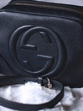 Soho by gucci New In #11