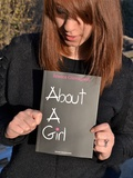 « About a Girl » officiellement sorti
