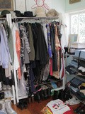 Le cas d'un dressing ideal #4