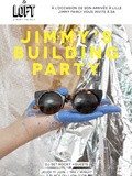 Jimmy's Building Party
