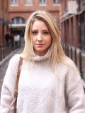 Le blog de Jessica - Cosy autumn