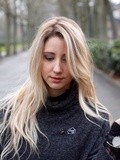 Le blog de Jessica - Grey mood