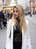 Le blog de Jessica - Happy New Year