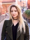 Le blog de Jessica - Manteau long