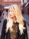 Le blog de Jessica - Princess hair
