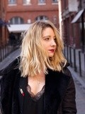 Le blog de Jessica - Red lips