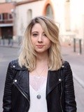 Le blog de Jessica - Sweat pants