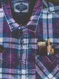 Look hipster : c'est quoi le style hipster pour homme