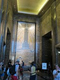 05 – New York Summer 2014 – Empire State Building – Macy's