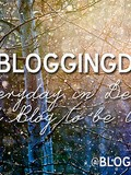 #31BloggingDays Challenge – Day 5 – My sites favoris – My fave links