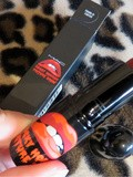 Concours Halloween: a gagner un ral Frank 'n Furter @maccosmetics – Giveaway: Win a Frank 'n Furter lipstick from m.a.c