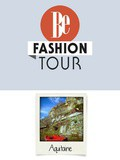 Be Fashion Tour Aquitaine