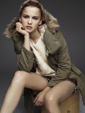 Lookbook pull & bear : Collection automne hiver 2012/2013 |lookbook femme octobre