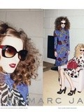 Marc Jacobs – collection automne hiver 2013 2014