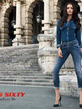 Miss Sixty : Collection Automne / Hiver 2012-2013