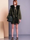 See by Chloé – collection hiver 2013/2014