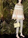 See By Chloé – collection printemps 2014