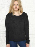 Soldes – soldes hiver 2013 | Urban Outfitters