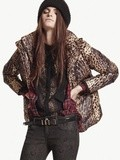 The Kooples – Femme – Automne-Hiver 2013-2014
