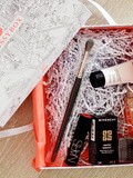 Glossybox – Rock the City