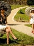 8268866cebe Dernière Mode - Bicolore sur Cervin des bas pour vos jambes