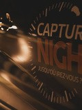 Captur The Night