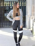 Sportswear by New Look