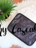 Still marble addict with Caseable