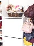 Shopping sacs & chaussures