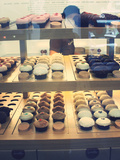 Nyc #5: Cupcakes