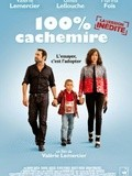 100 % cachemire : concours inside