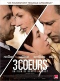 3 coeurs (concours inside)