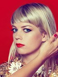 Basia Bulat : nouvel album  Good Advice