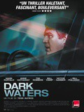 Cinéma, Dark Waters - Critique