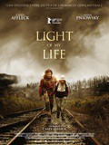 Cinéma, Light of my life - Critique