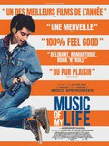Cinéma, Music of my life de Gurinder Chadha - Critique