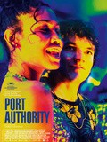 Cinéma, Port authority de Danielle Lessovitz - Critique