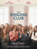 Cinéma, The singing club - Critique