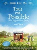 Cinéma, Tout est possible (The Biggest Little Farm) de John Chester - Critique
