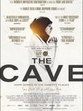 Documentaire, The Cave sur National Geographic