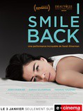 E-Cinema : i smile back - Critique