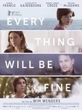 Every Thing Will Be Fine (concours ciné inside)