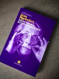 Livre : Ultime, Jean Rochefort interviews et conversations