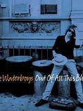 Ma sélection musicale du jour : The Waterboys - 63