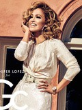 Mode, collaboration Gc Watches x Jennifer Lopez