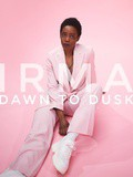 Musique, Irma - Album the dawn