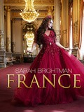 Musique, Sarah Brightman nouvel album France